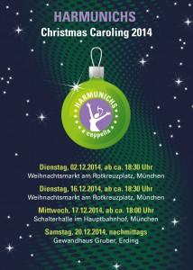 Weihnachtsflyer2014-01-1