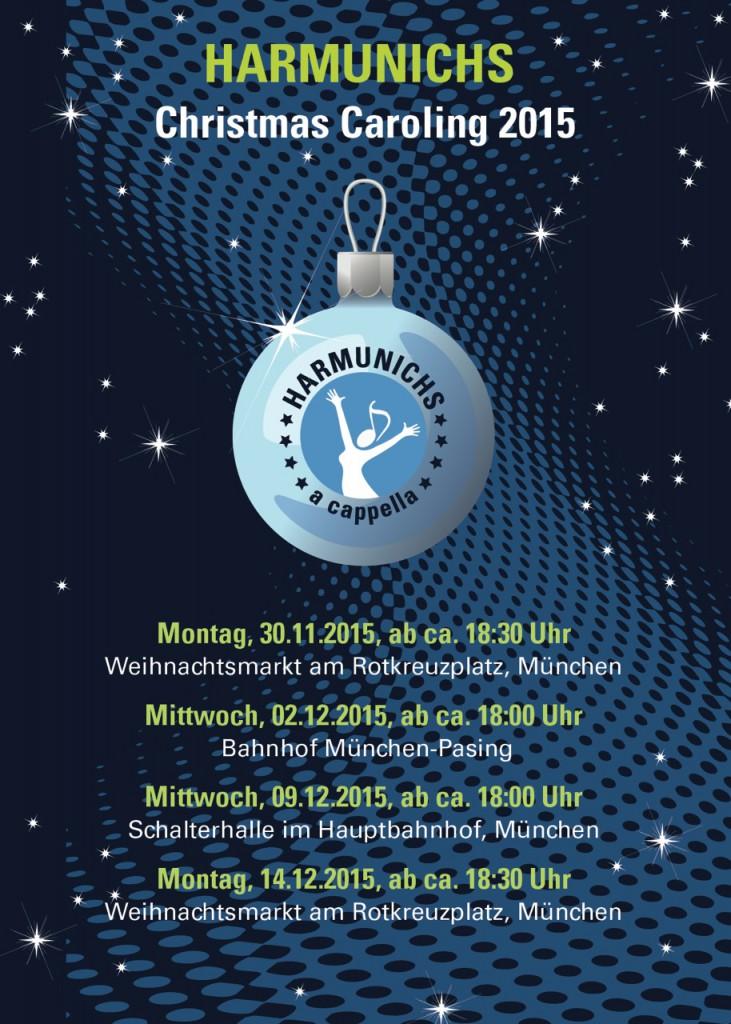 Weihnachtsflyer2015-04