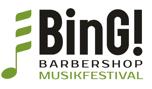 BING Musikfestival